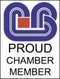chamber-of-commerce-member-barrie